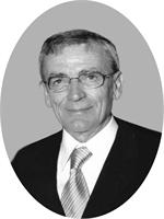 Attilio Rosina