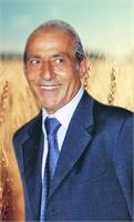 Giovanni Cammarota