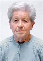 Pierina Gambaro
