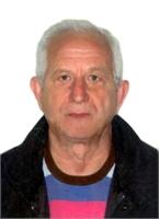 Raffaele Di Lauro