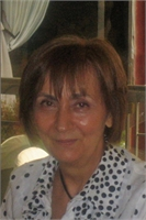 ANNA ARBASI