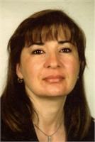 Anna Giulia Prosperini