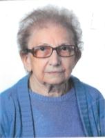 Rita Busseda