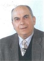 EMILIO RAPETTI