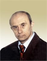 GIANCARLO ANTONIELLI