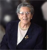 Vittoria Severini
