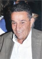 Gian Antonio Rossi