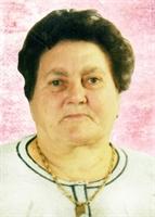 Santina D'Elia