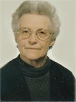 Carla Faglietti