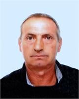 Stefano Piras