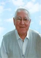 Quirino Capossela