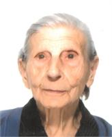 Cesarina Ciampi