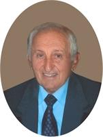 Pietro Luigi Castelli
