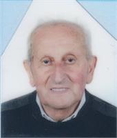Lino Beltrami