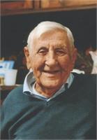 Gino Poggio