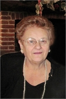 ANNA MARIA BERTANI