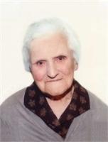 Agnese Masiero