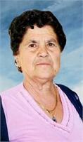 Teresa Cafaro
