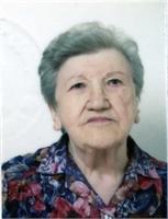 Osvalda Zumerle