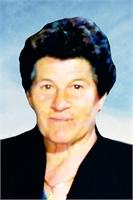 Elisabetta Priore
