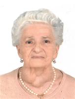 Teresa Zurla