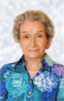 Giulia Buratti