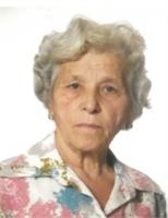 Andreina Lucia Arnaldo