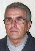 ENZO ALBERINI
