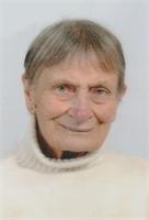 AMABILE OLGA TESTONI