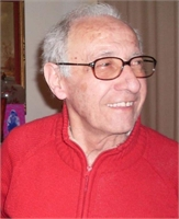 Raffaele Piemonte