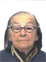 Maria Graniti