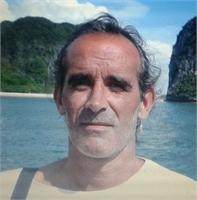 Filippo Soro