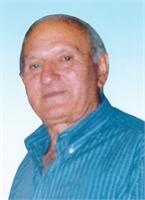 FRANCO MALACHETTI