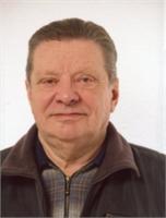 Moretti Giuseppe
