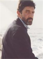 Daniele Fadini