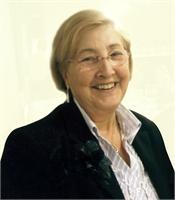 Luciana Tosello