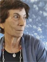 Cosmina De Giorgio