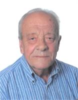 Lorenzo Sergio Alberti
