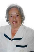 Rosa Barbero