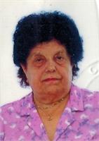Anna Maria Vani