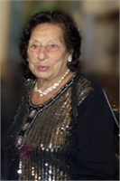 Elisabetta Cozzolino