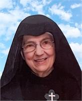 madre Luigia Mauri
