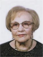 Clorinda Lanzarini