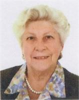 Luigia Zucchelli