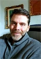 Massimo Mezzolo