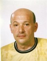 Massimo Pavese