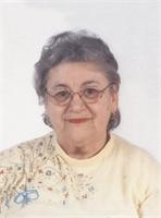 MARIA RITA ELLENICE