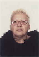 Anna Rosa Cartelli