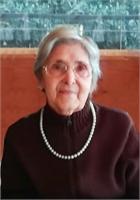 Giannina Baesso