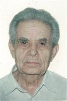 Carlo Vacca